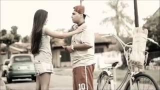 Humbertiko & Urbanos - Aquel Poeta (Video Oficial)