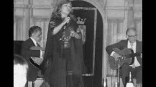 Fado - Adélia Pedrosa - Vendaval