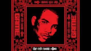 The Game - Everything Red ft. Birdman & Lil Wayne