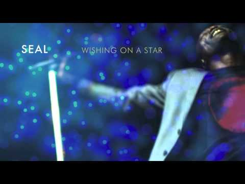 seal-wishing-on-a-star-audio-sealofficial
