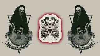 Alx Beats - Call Of Satan 3 (HORRORCORE Instrumental)