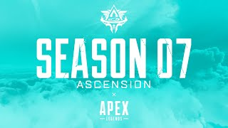 Apex Legends Clubs Bring Clans to Season 7