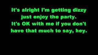 Martin Solveig & Dragonette - Hello (Lyrics on Screen) (New Song 2011)