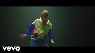 Vigiland - Pong Dance (Lyric Video)