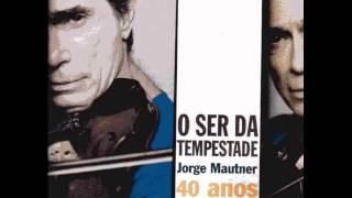 Fagner 06 - CD2 - Viajante (Jorge Mautner)