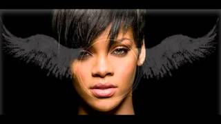 Rihanna_Diamonds- reemix by general vocal by 50 cent 2013