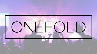 Chris Brogan Feat  Amy Pearson   Feel U Moving OneFold Records