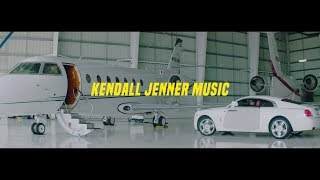 "Tory Lanez - ""KENDALL JENNER MUSIC"" (Official Music Video)"
