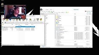 Oiv videos / InfiniTube