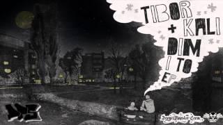 DPS (Kali, Tibor) - Capala (feat. Djare)