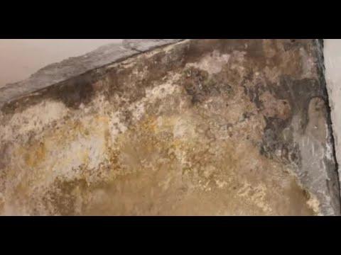 Восстановитель бетон бетон м400 в30 купить