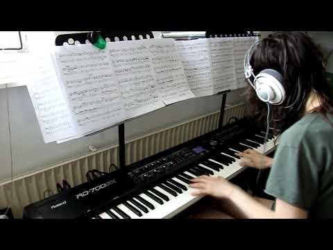 haggard-awaking-the-centuries-piano-cover-vkgoeswild