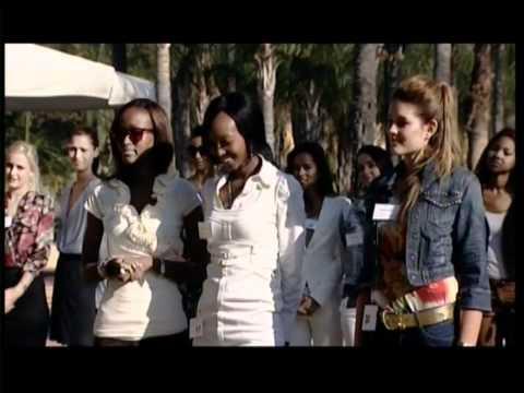 Lerato Mokoena | Miss SA Finalist 2011