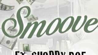 #Smoove G-LOC FT. Shoddy Boe (Mastered By Indecent The SlapMaster)
