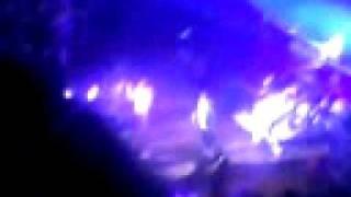 kasabian live at royal albert hall 3