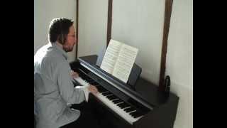 Prokofieff - Soir