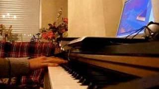 Sniper - Sans repere (Piano)