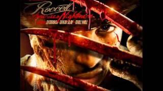 Roccett - What The Deal Iz (Feat. Trey Songz)