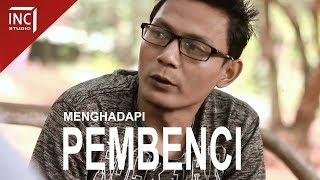 Motivasi Kehidupan | MENGHADAPI PEMBENCI (HATER) | Film Pendek