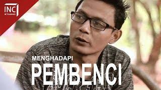Motivasi Kehidupan | MENGHADAPI PEMBENCI (HATER) | Film Pendek