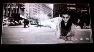 Lejos De Aqui (Remix) - Farruko Ft.Yandel (Preview) 2014