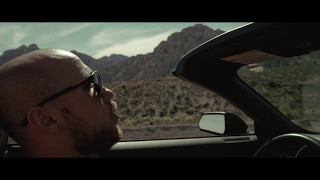 Shmecheru-Fac Muzica De Tras [Fast Music Video]