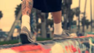 PHORA - IF I GAVE YOU MY HEART (PROD. BY ESKUPE)