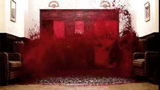 The Shining Blood.mp4