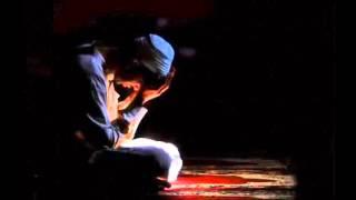 Selman ESER - Seni Seviyorum Yüce Yaradan