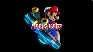 """Mario Kart"" type beat by Absy Beats"