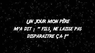 The nights - Avicii traduction française