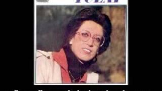 Tülay Özer - Ikimiz Bir Fidaniz 1975