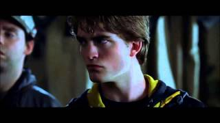 Harry Potter and the Goblet of Fire - Trailer (HD)