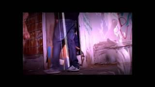 KIDY feat JAKYLINE FAZI PA MI.mp4