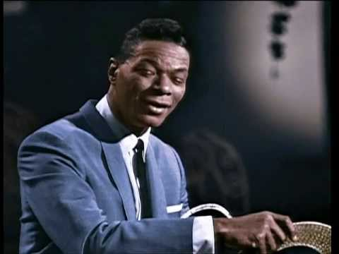 nat-king-cole-that-sunday-that-summer-austin-casey