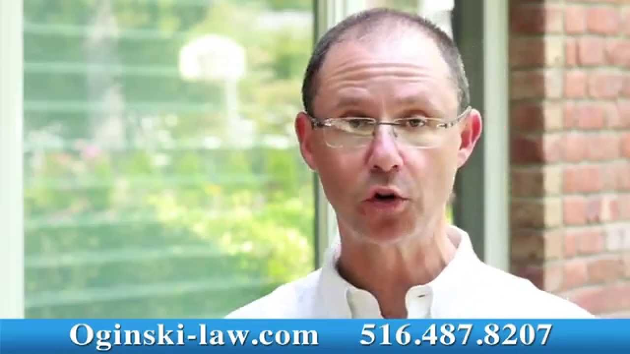 Top Car Accident Lawyer Canaseraga NY