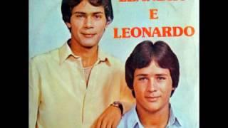 Leandro e Leonardo - Dupla Traição
