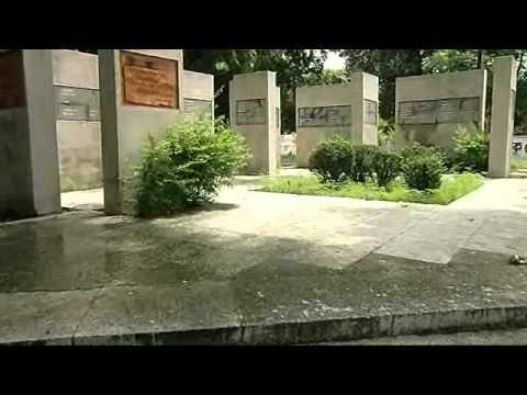 Bangladesh, Dhaka, Dhaka University, Bangladesh Tourism, Travel Guide