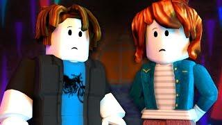 ROBLOX NOOB STORY - Darkside (Alan Walker)