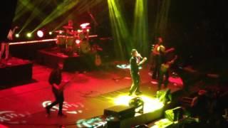 Teoman // Güzel bir gün ölmek için /Adana Konser