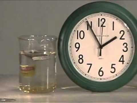 sıvılarda ısı çay Deneyi / www.sistembirebir.com