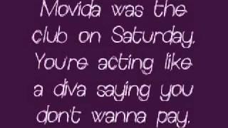 Jay Sean - Ride It { + Lyrics }