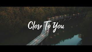 Klaas - Close To You (Sub Español)