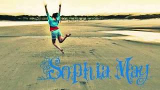 Falling- Sophia May