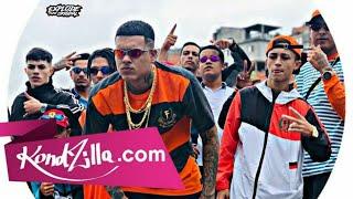 MC Cassiano - Antepassados (kondzilla.com) (Deejhay Pedro) Lançamento Oficial 2018