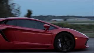 LIL WEST - Fukk!!CodeRED (Music Video - ft Night Lovell)