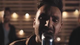 Mateusz Ziółko - Szkło [Official Music Video]