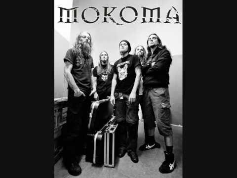 mokoma-reitti-elliaah