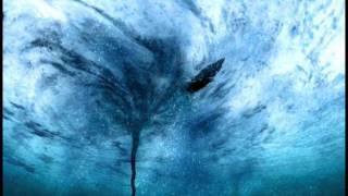 Skrillex ft. The Crystal Method - Outside [HQ]