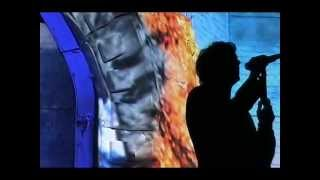 Josh Groban - For Always